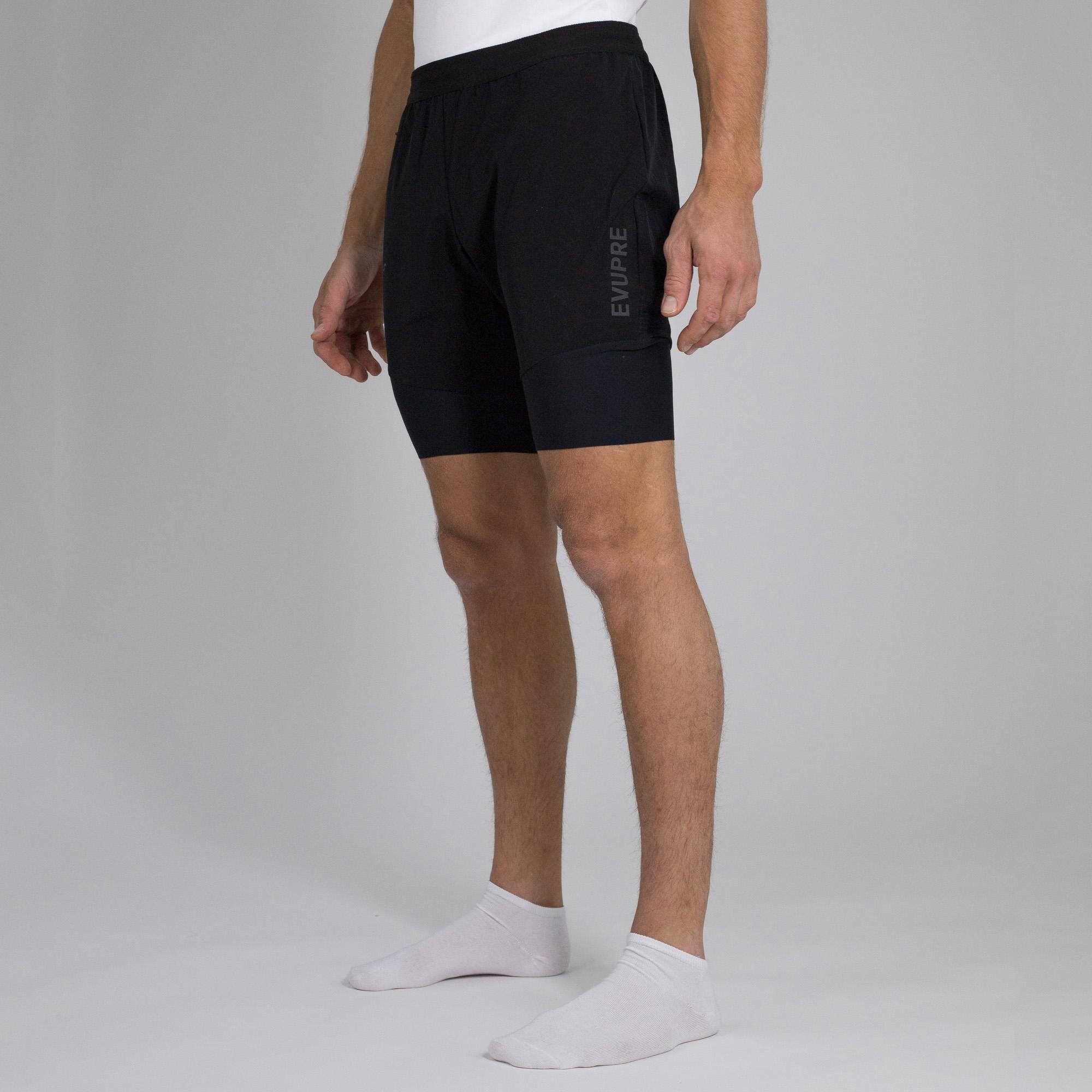 shorts-men-frontquarter