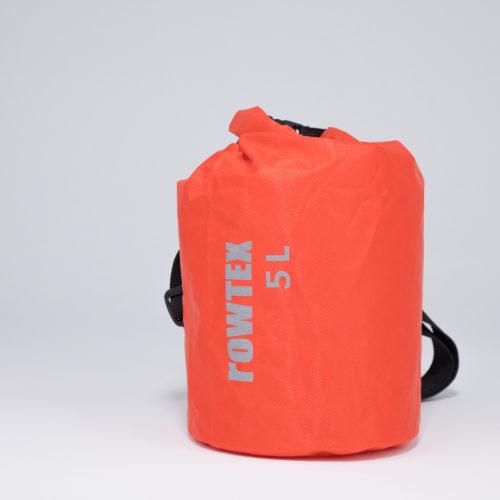 drybag5L-1